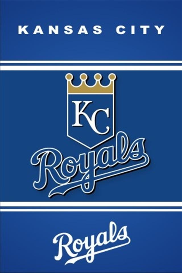 Free Download Kansas City Chiefs Logo Nfl Coloring Pages 640x960 For Your Desktop Mobile Tablet Explore 47 Kc Royals Wallpaper Cell Phone Kansas City Royals Wallpaper 2015 Kc Royals