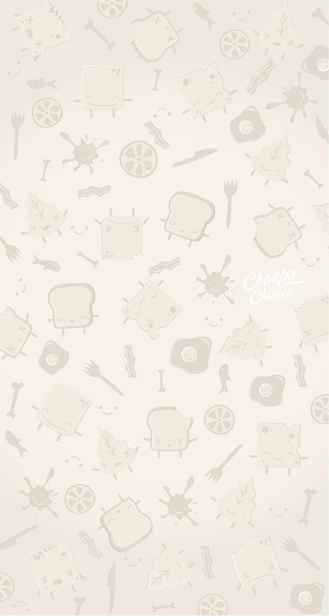 Whatsapp Iphone Wallpapers Phonewallpapers Whatsapp Background 652x1219