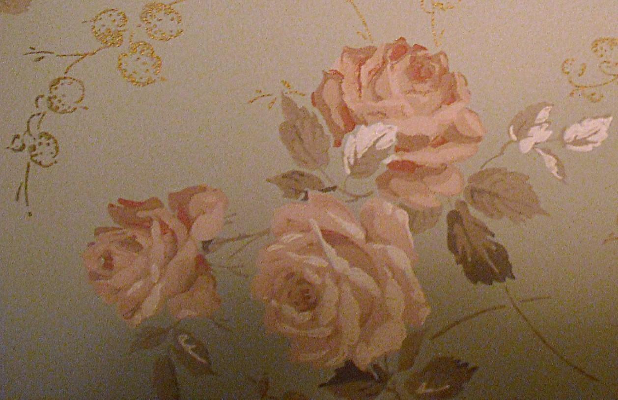 wallpaper shabby chic wallpaper 1258x814