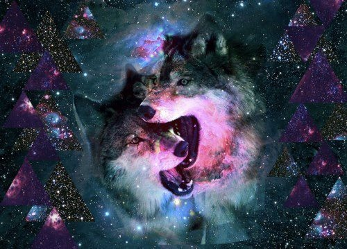 Images Hipster Galaxy Wallpapers 500x359
