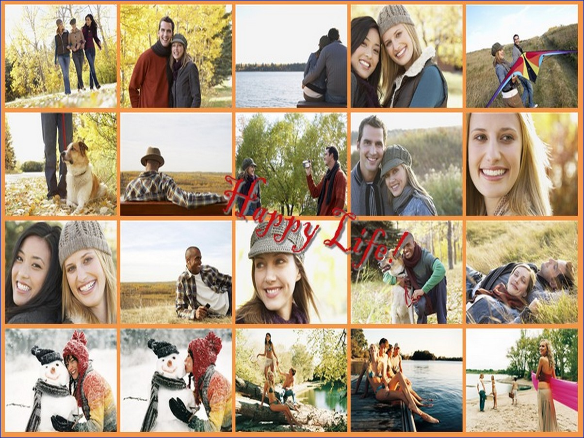 wallpaper collage maker 1204x904