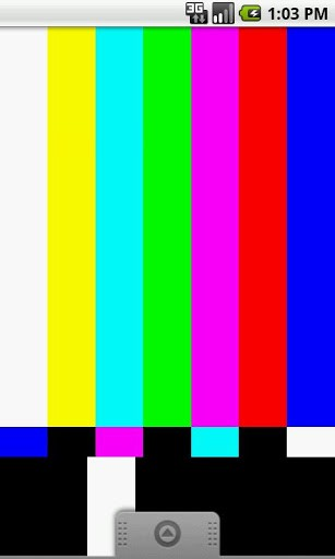 Download TV Color Live Wallpaper for Android   Appszoom 307x512