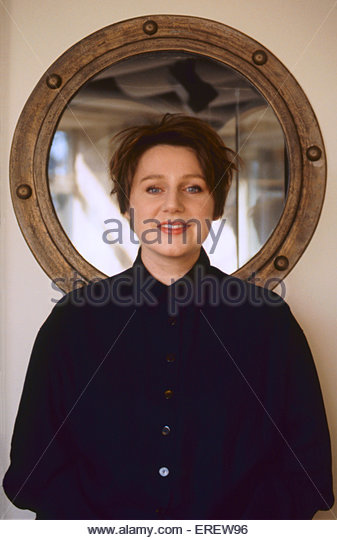 Post Punk Stock Photos Post Punk Stock Images   Alamy 337x540