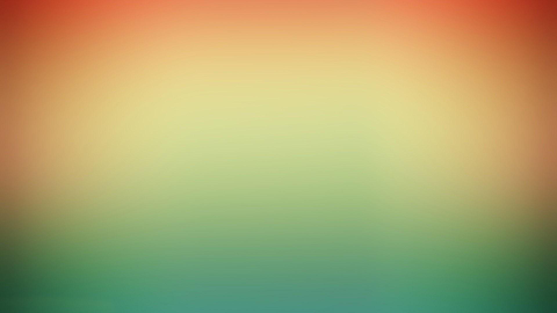 orange color wallpaper iphone