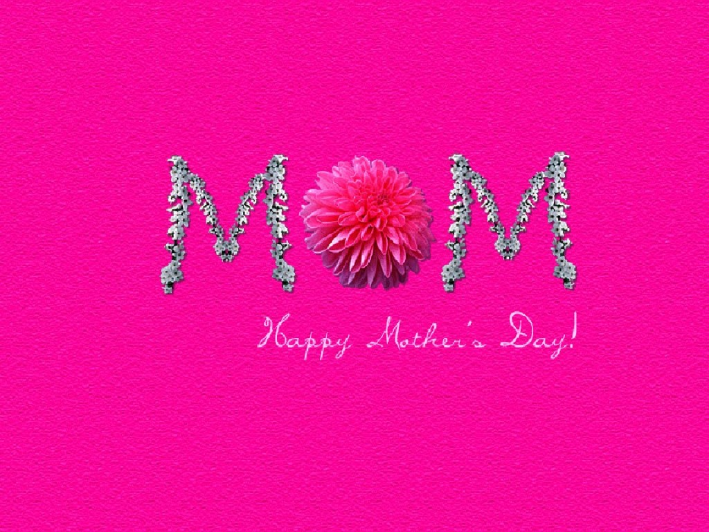 Mothers Day Desktop Wallpapers Cool Christian Wallpapers 1024x768