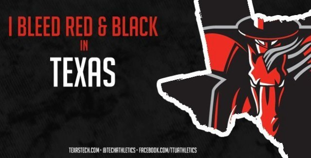The State Of Texas   Texas Tech University Official Athletic Site 640x325