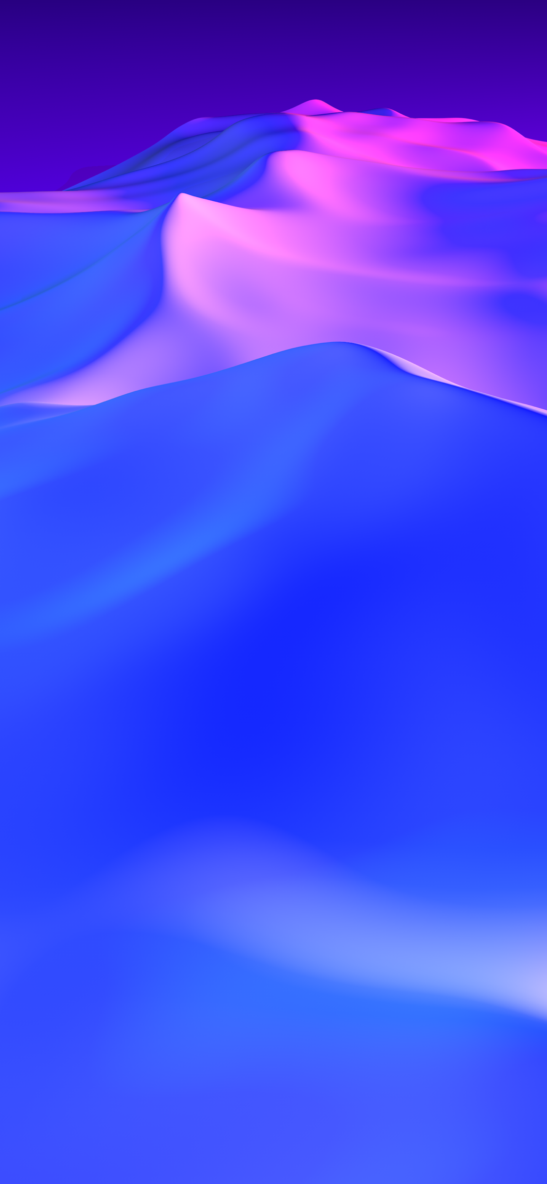 iPhone X Wallpapers 1125x2436