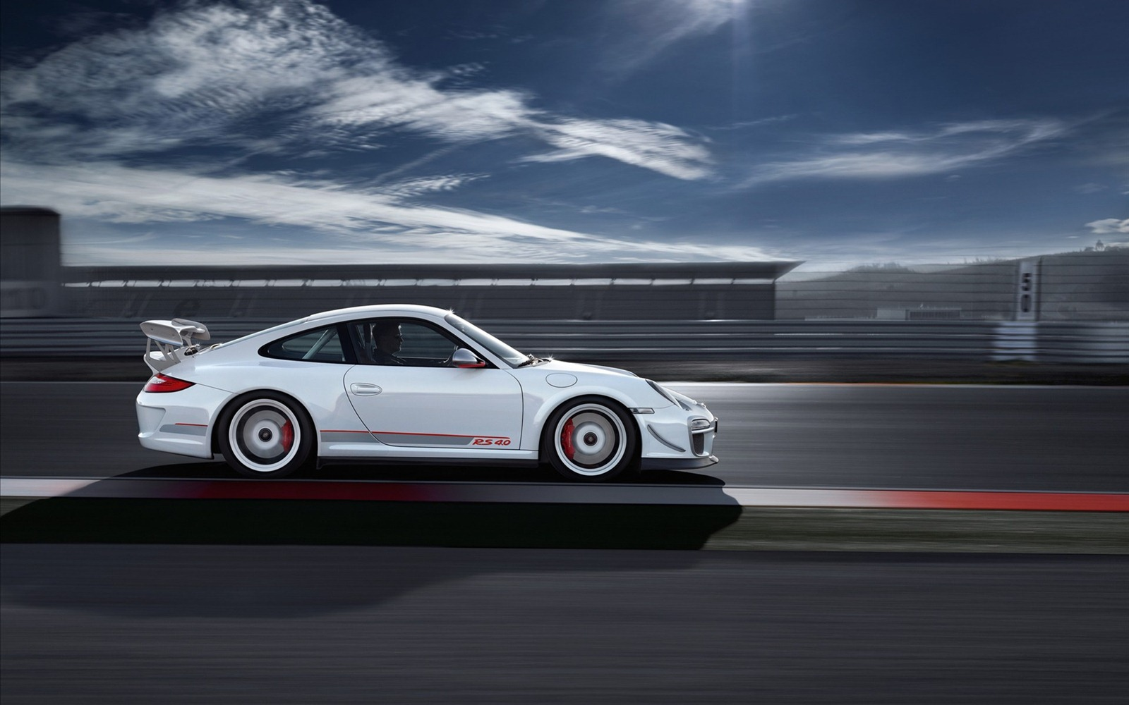 Porsche 911GT3 2012 Wallpaper 19201200 Wallpaper click for large 1600x1000