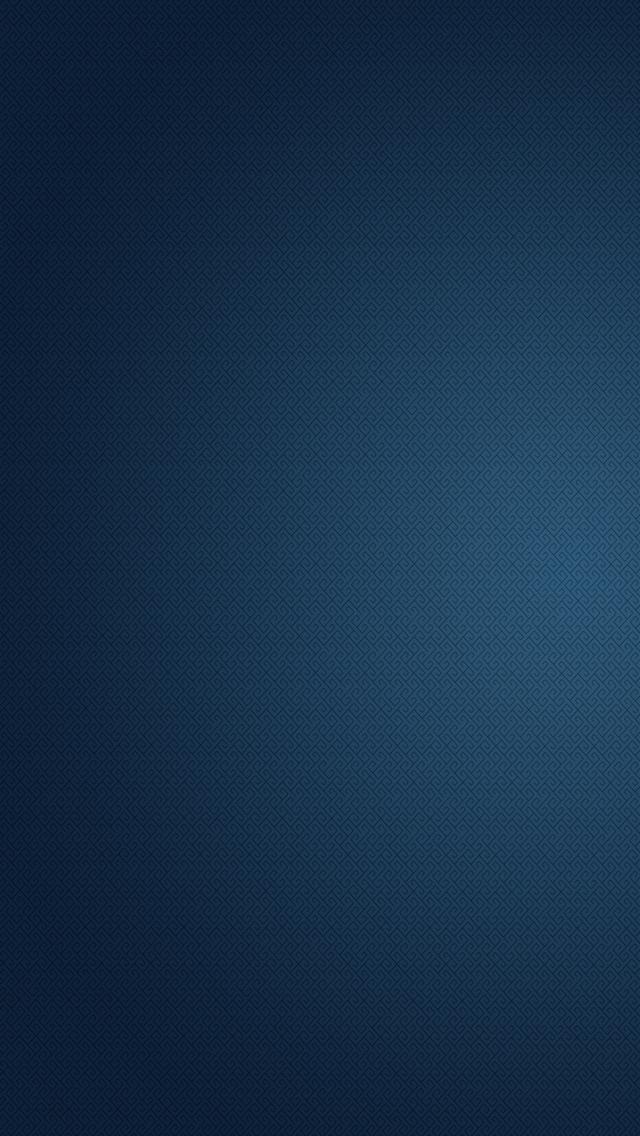 IPhone 5 Blue Wallpaper Tumblr