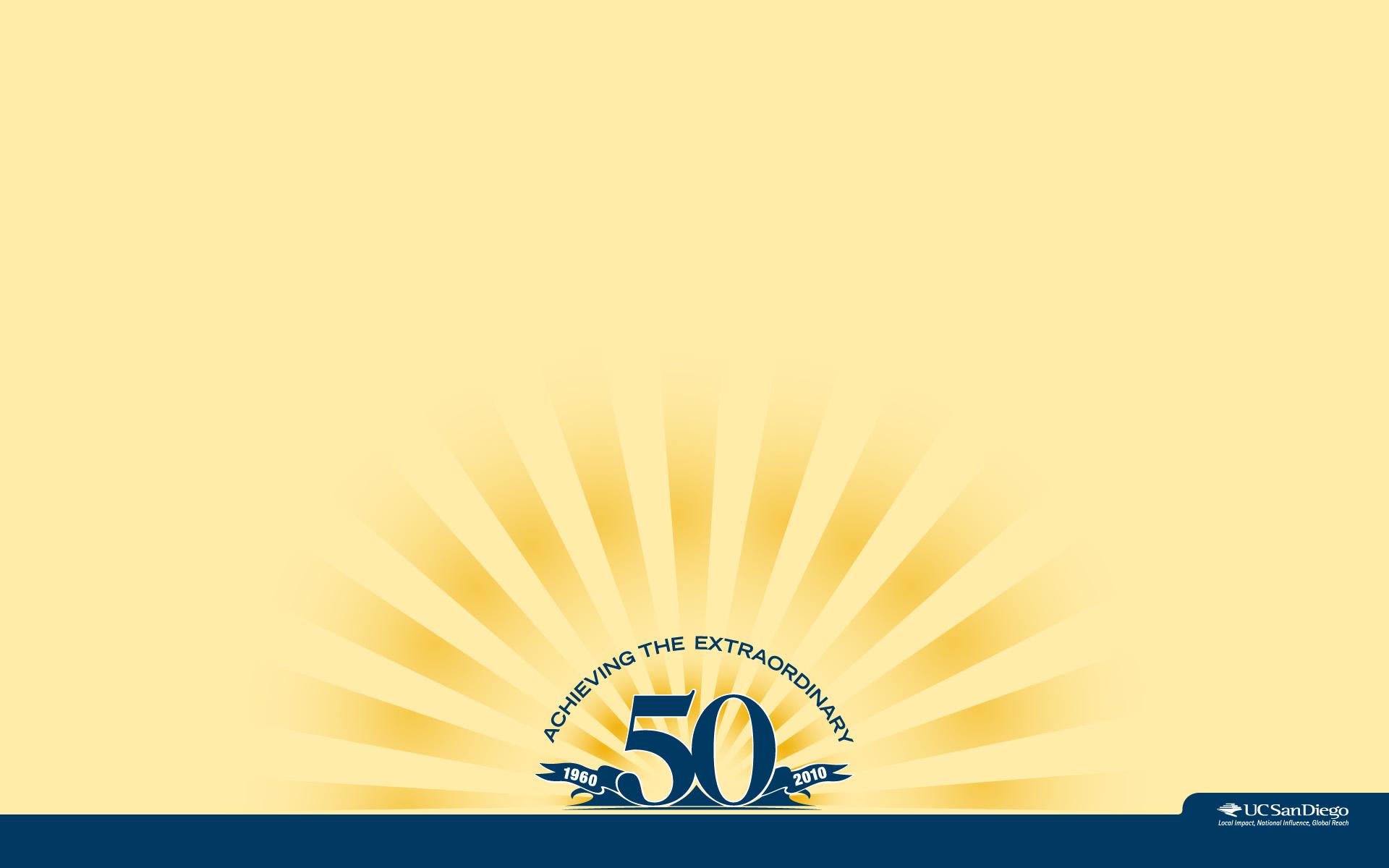 Aofoto 6x6ft Golden Happy 50th Birthday Background - Gold Happy 50th  Birthday - 1008x1008 Wallpaper - teahub.io