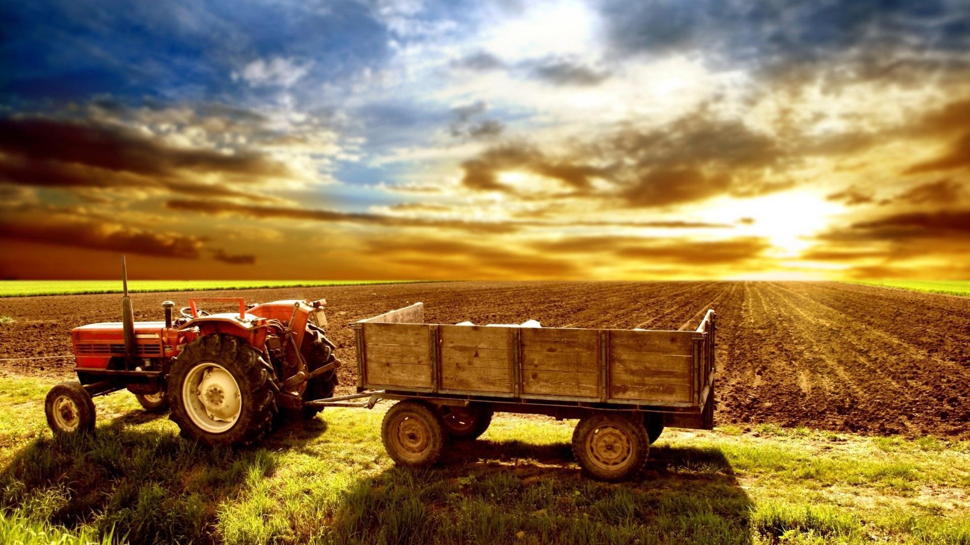 Farming Wallpaper 11617   Baltana 1920x1080