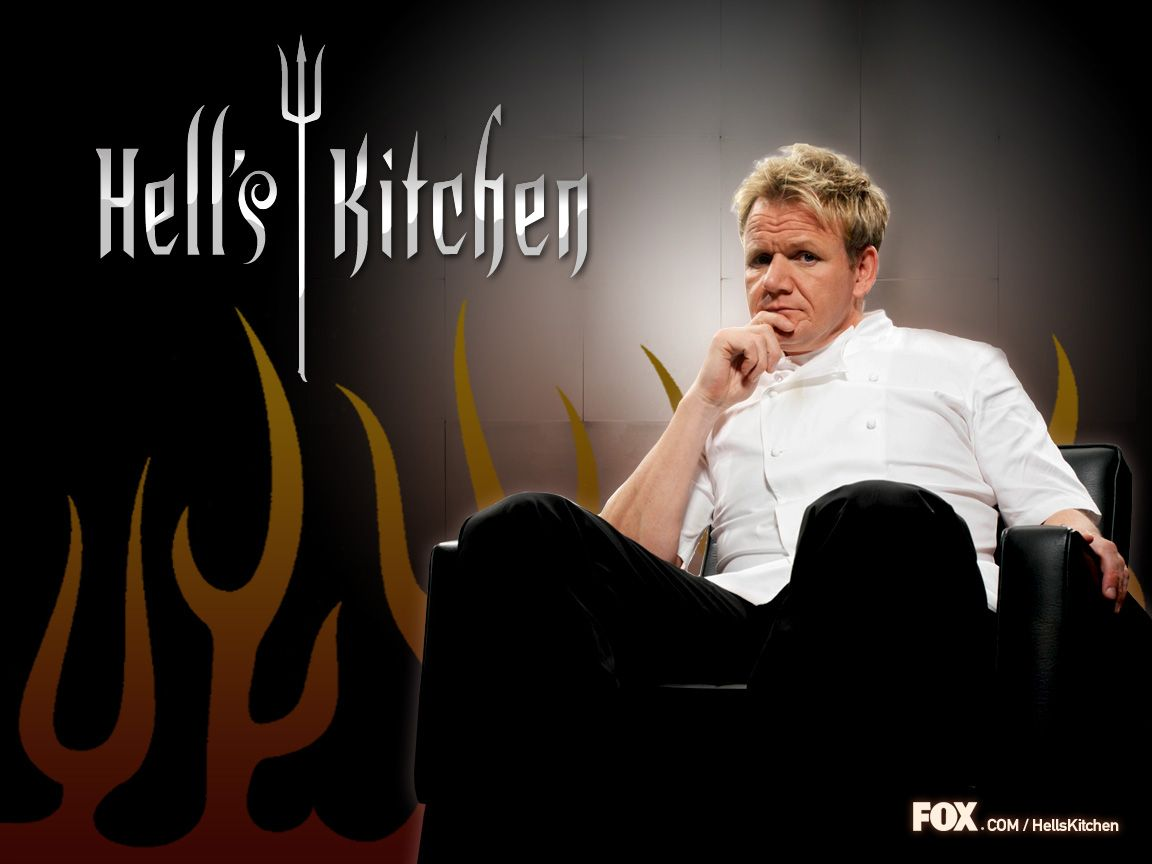 Gordon Ramsay hd Mobile Wallpaper   Wide Wallpapers 1152x864