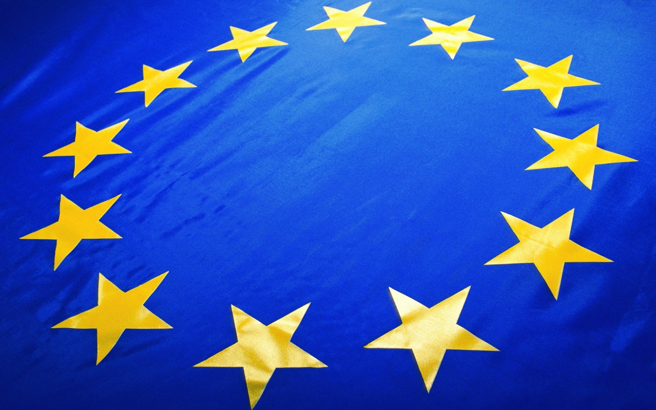 Download The European Union Flag [1280x800] 46 European 1280x800