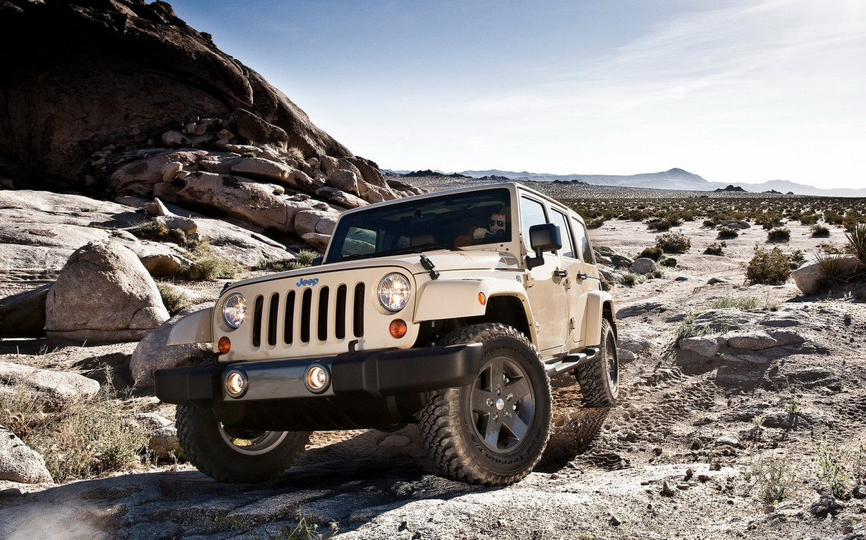 click select set as desktop background desktop wallpapers auto jeep 1440x900