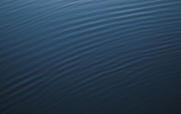 iOS 6 Wallpaper appletips 600x380