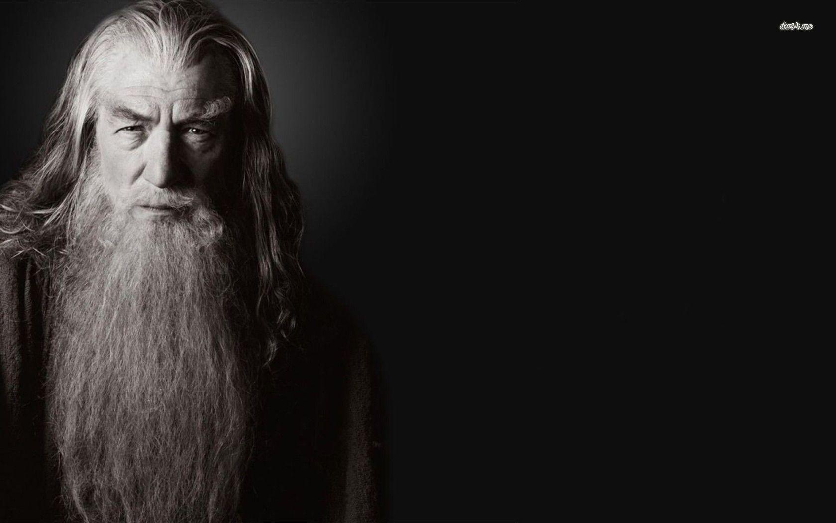 Gandalf Wallpapers 1680x1050