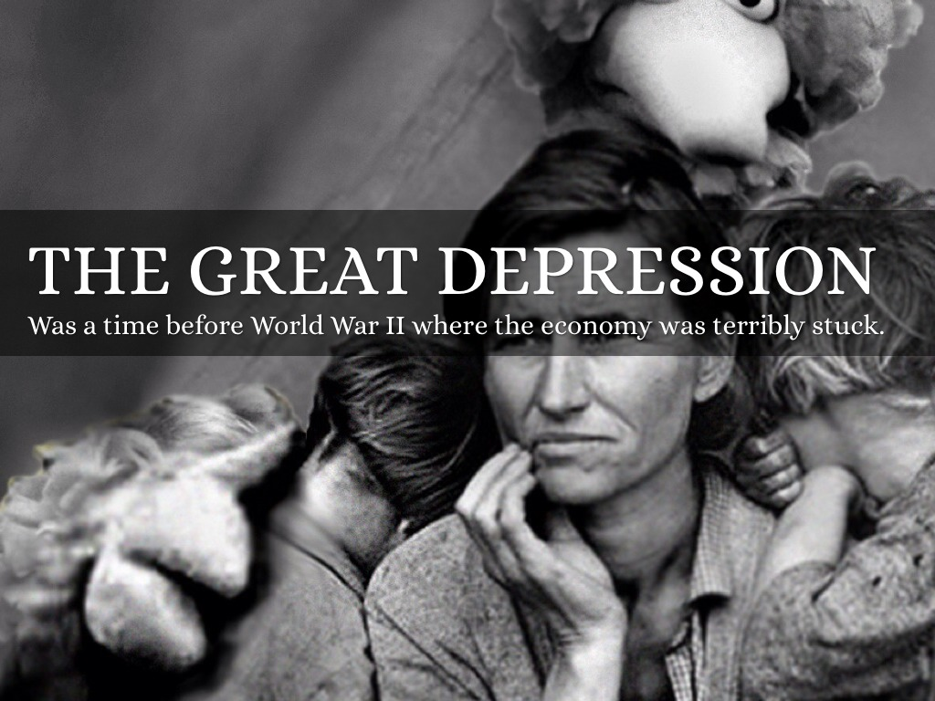 photo essay on great depression Free essay on great depression free example essay writing on great depression free sample essay on great depression find other free essays, research papers, term papers, dissertations on great depression here.