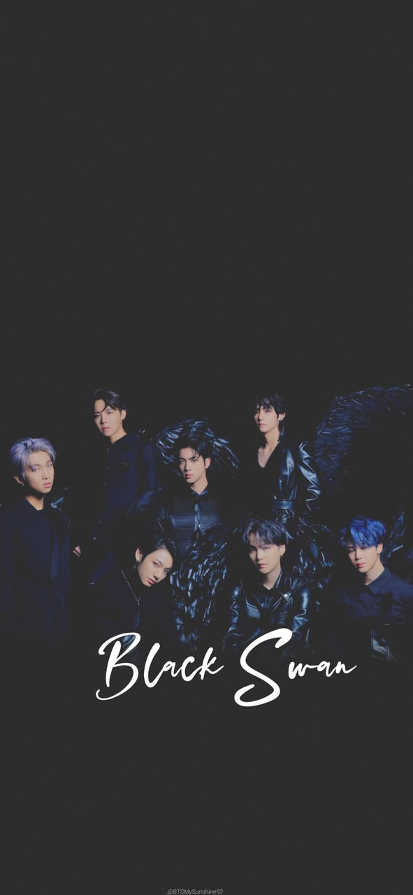 Credits to BTSMySunshine92 discovered by 591x1280