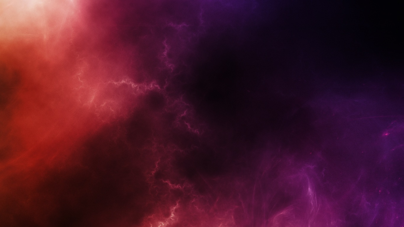 Cool Abstract Wallpapers Hd Download 1366x768
