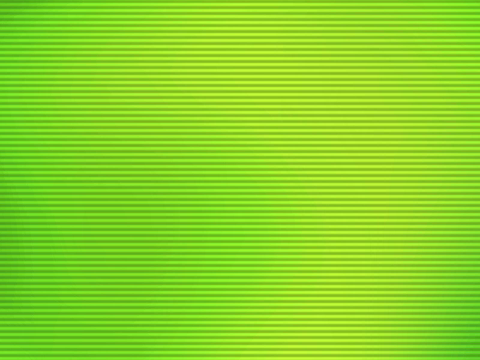 Light Green Backgrounds 1600x1200