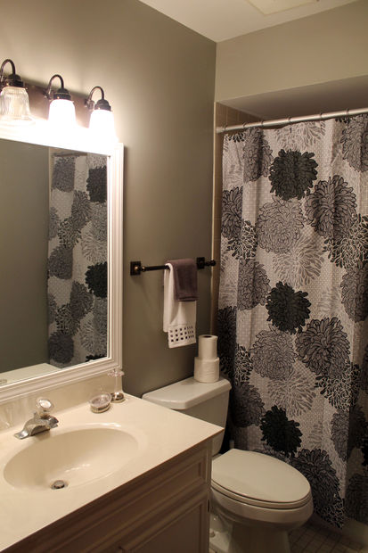 How to remove wallpaper the easy way 413x620