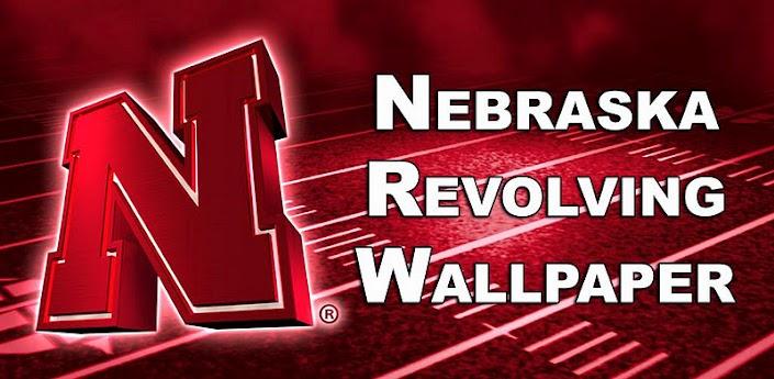50 university of nebraska wallpaper on wallpapersafari - Nebraska football wallpaper ...