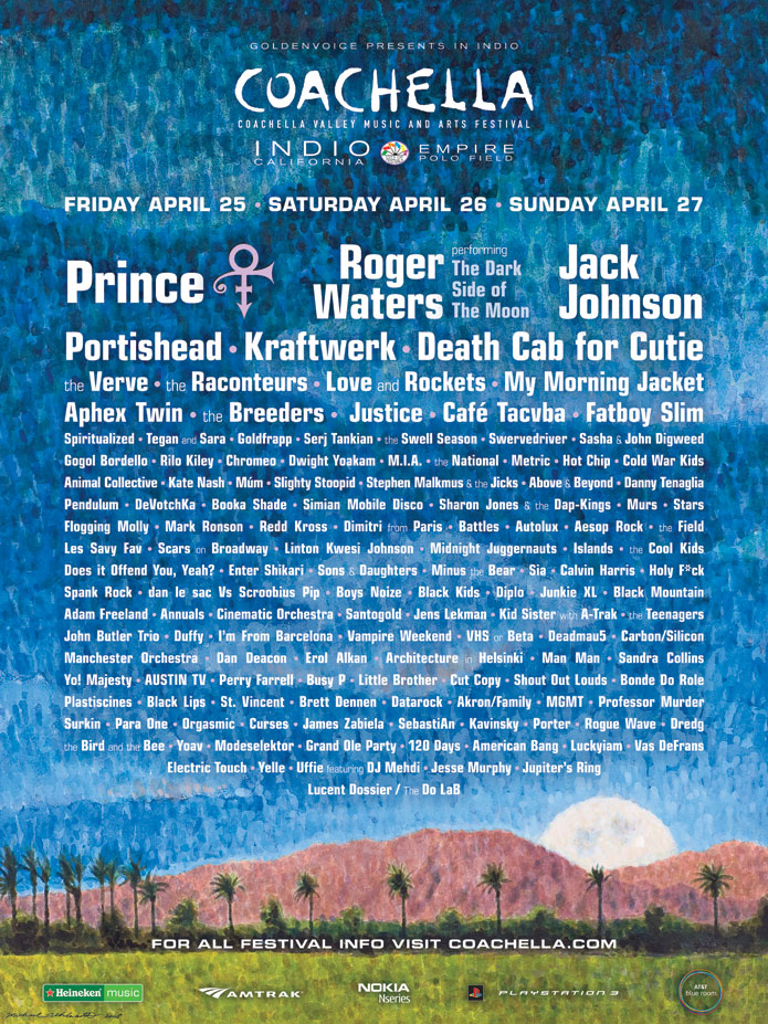 Coachella a list of every lineup artist and poster 695x927