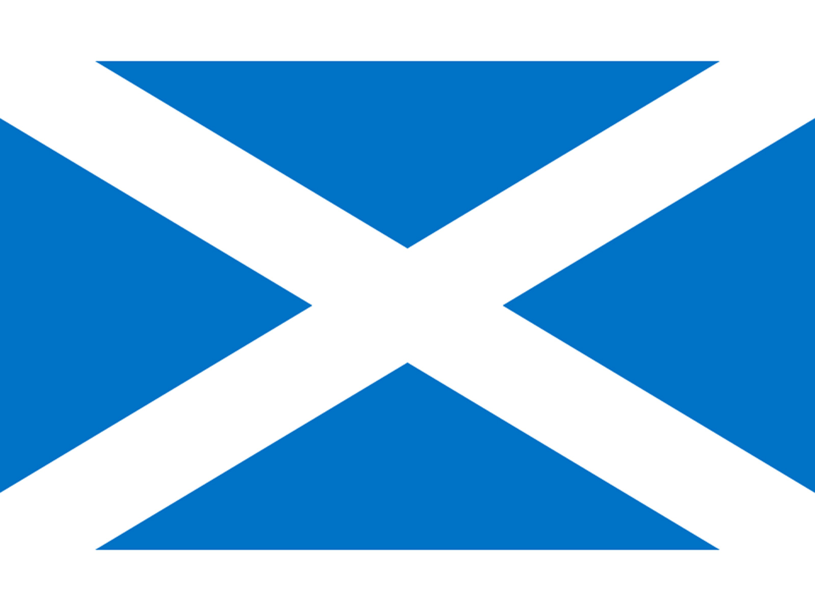 hd scotland flag wallpaper - photo #21