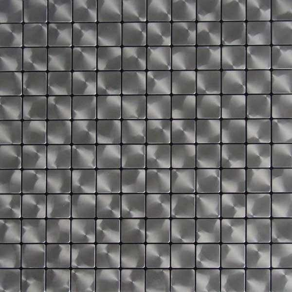 Black And White Self Adhesive Floor Tiles Image Collections