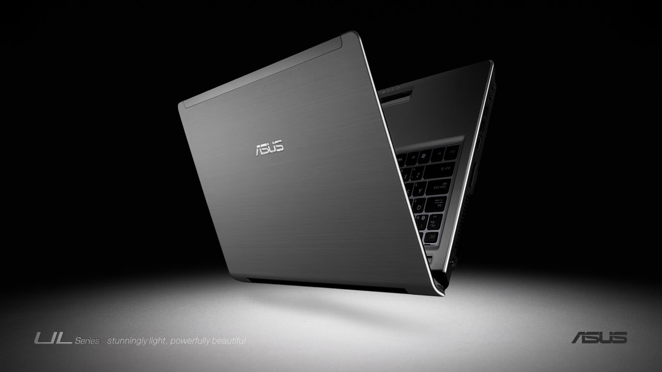 asus official wallpapers - photo #22