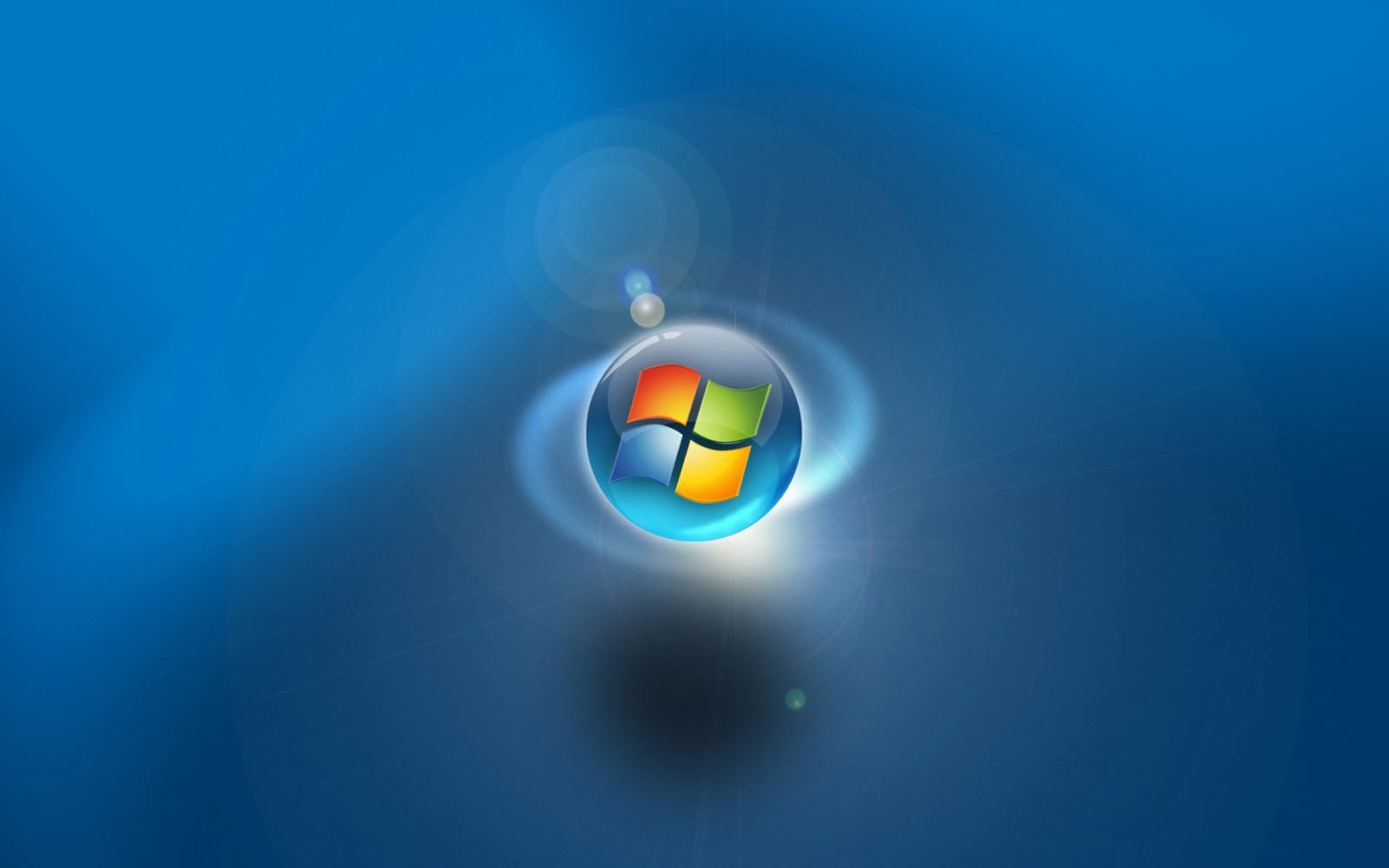 microsoft windows wallpapers by gifteddeviant - photo #23