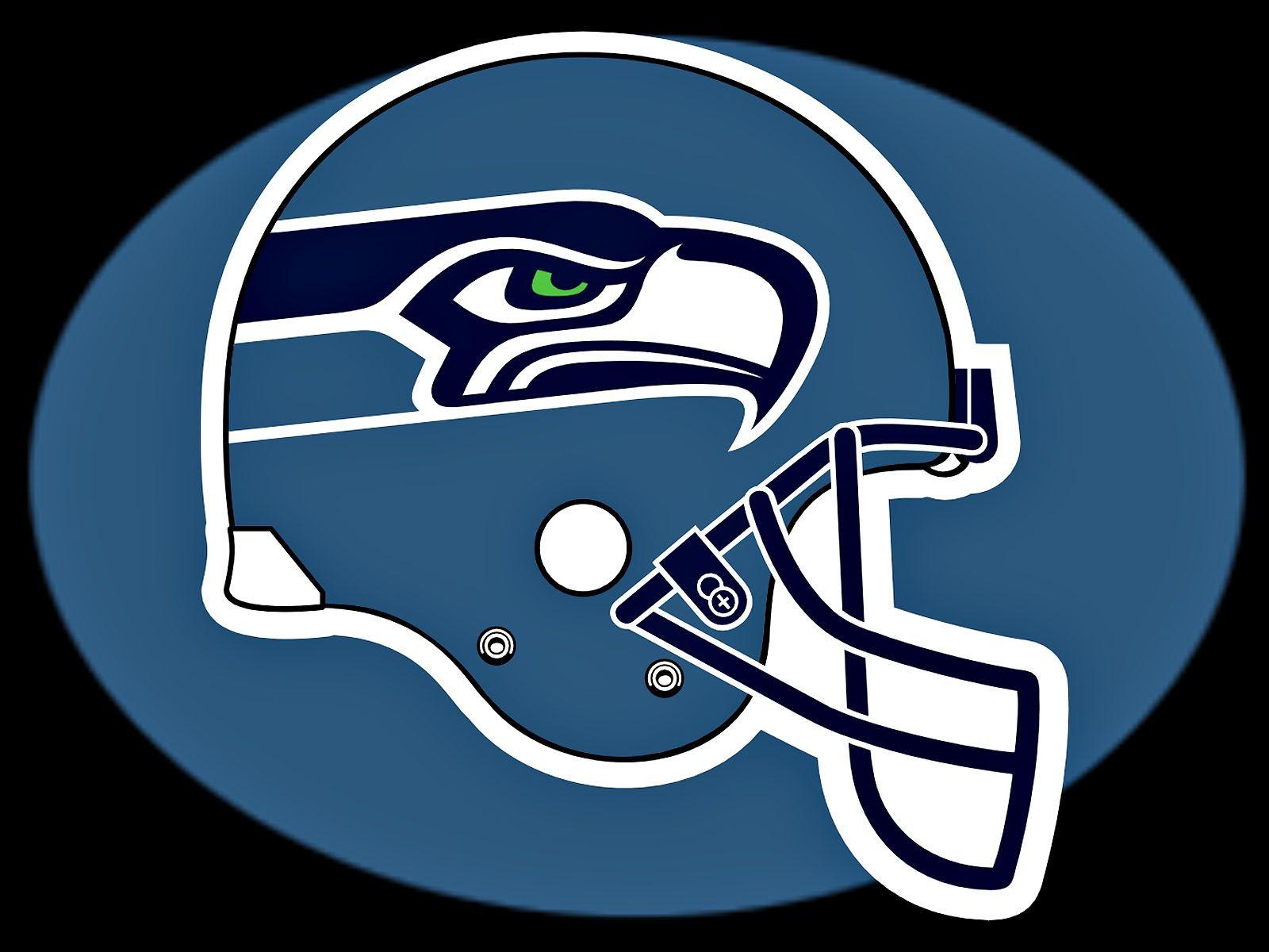 Football Wallpapers Seattle Seahawks Desktop Backgrounds 1600x1200