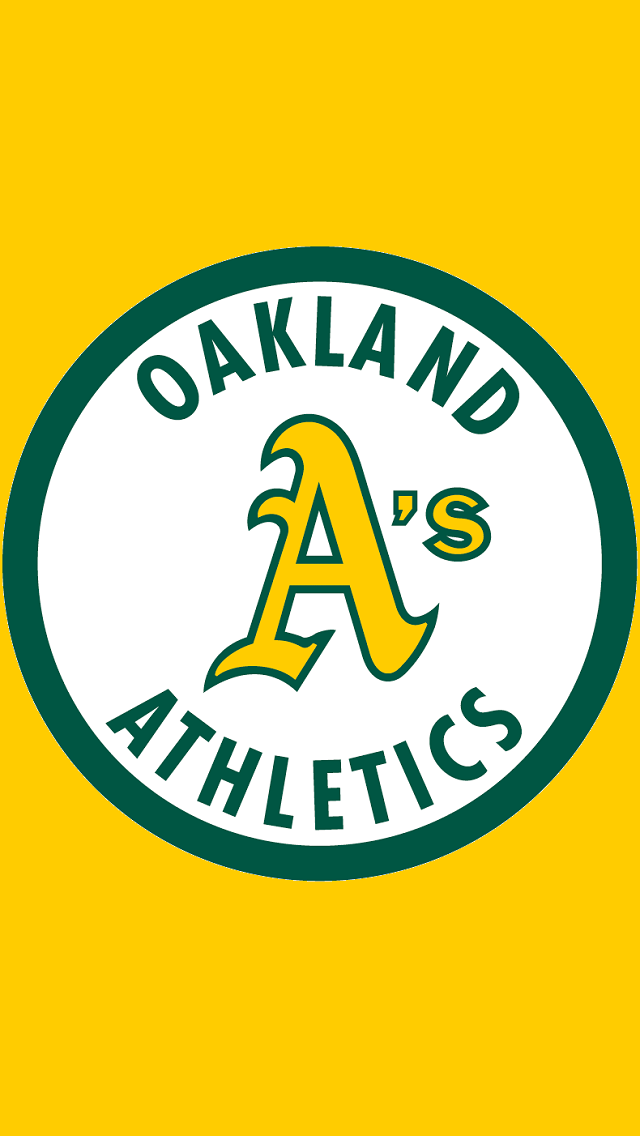 Oakland Athletics 1982 Today was awesome Favorite Teams 640x1136