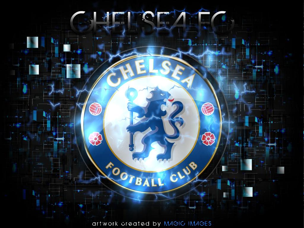 fc chelsea london fc chelsea london 1024x768 club badges history 1024x768
