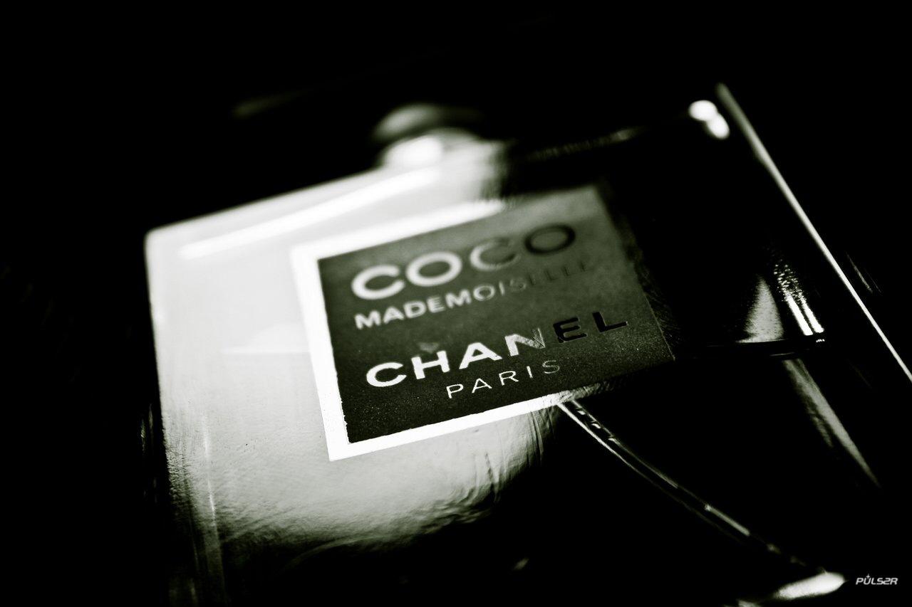 Coco Chanel Paris Wallpaper Coco Chanel Paris Wallpaper Wallpaper 1280x853
