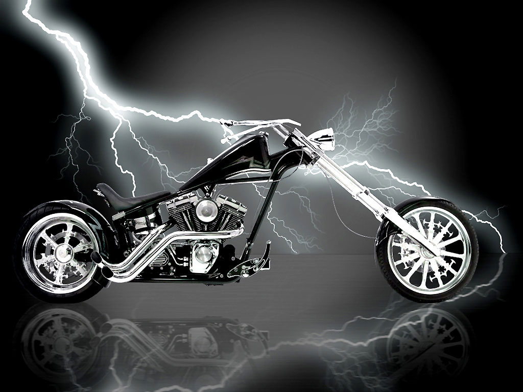 Wallpapers   HD Desktop Wallpapers Online Bike Wallpapers 1024x768