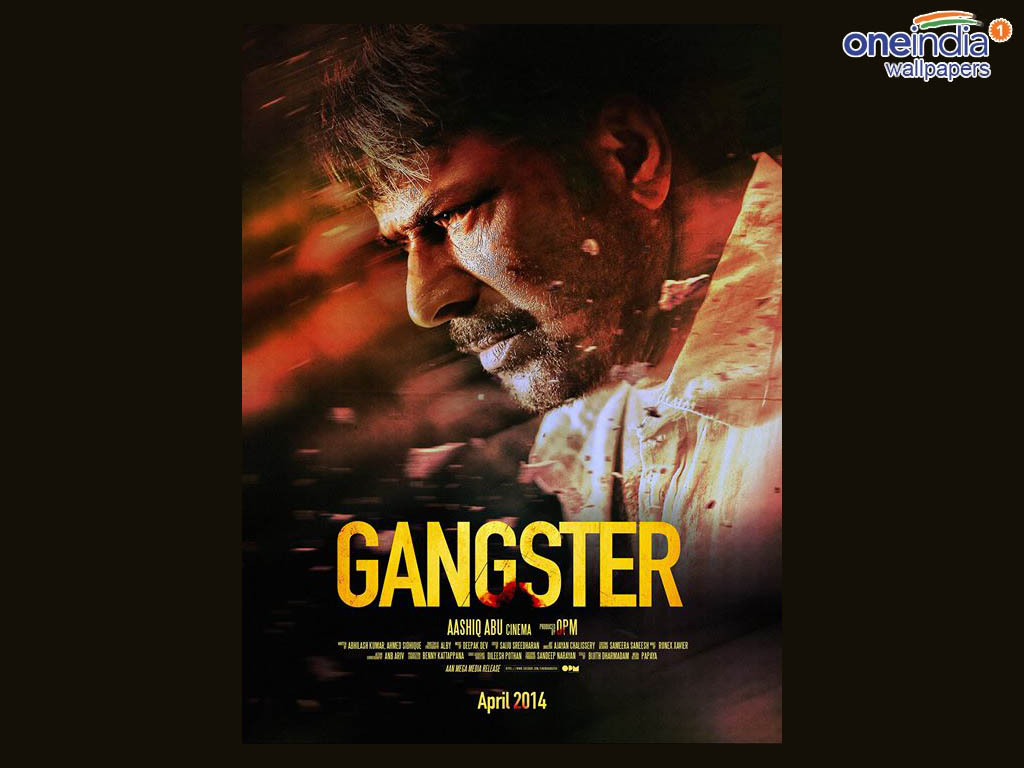 Gangster HQ Movie Wallpapers Gangster HD Movie Wallpapers   14138 1024x768