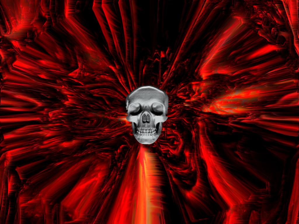 Gothic Wallpapers   Download Gothic skulls wallpaper 8 Wallpapers 1024x768