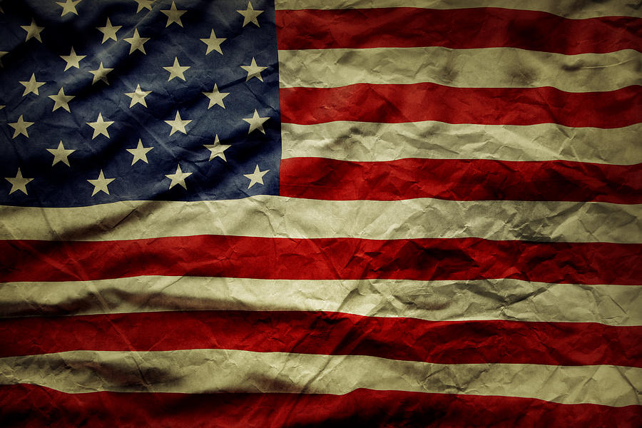 background picturesfeedionetamerican flag iphone wallpaper hd 900x600