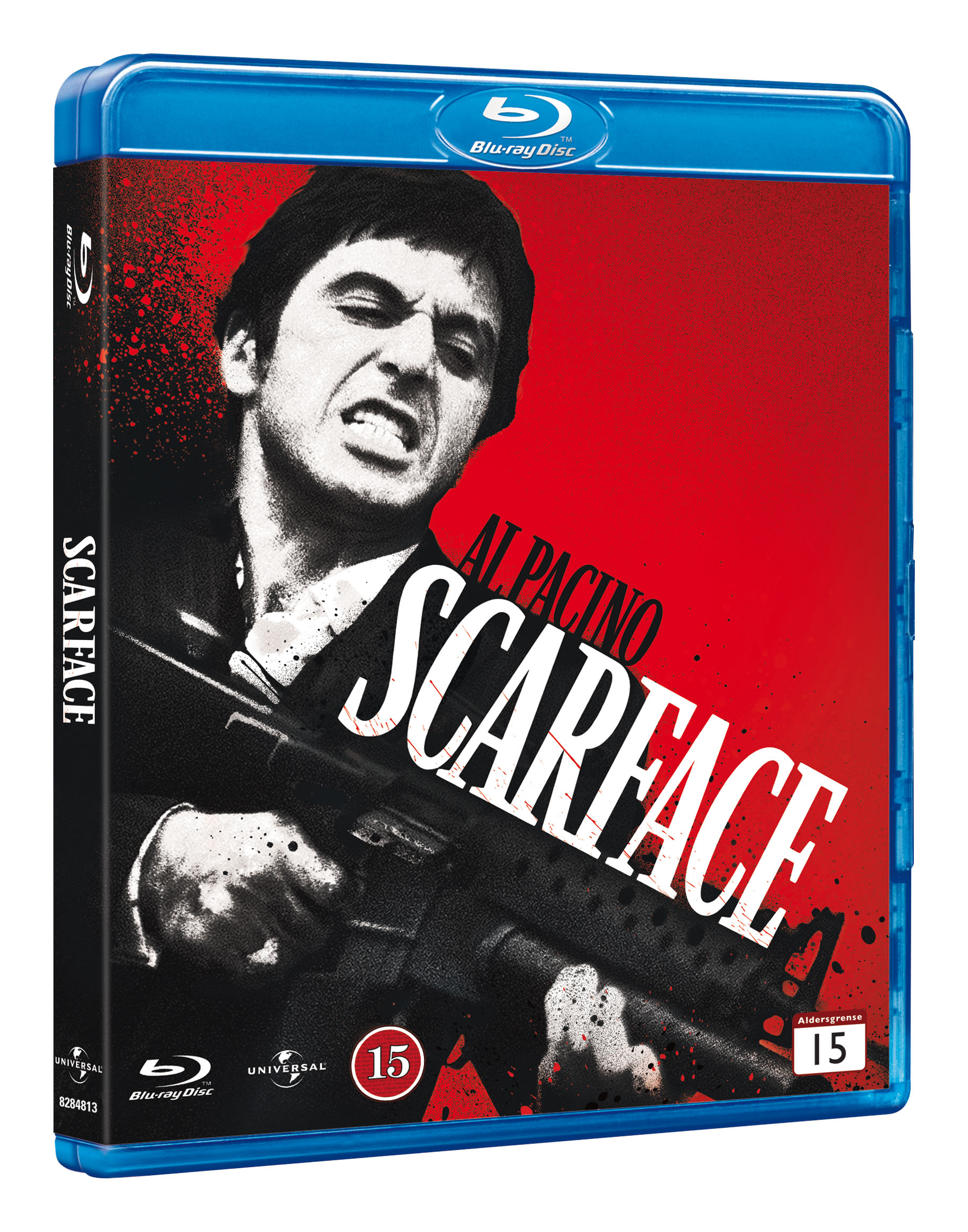 Scarface wallpapers screensavers wallpapersafari - The world is yours wallpaper ...