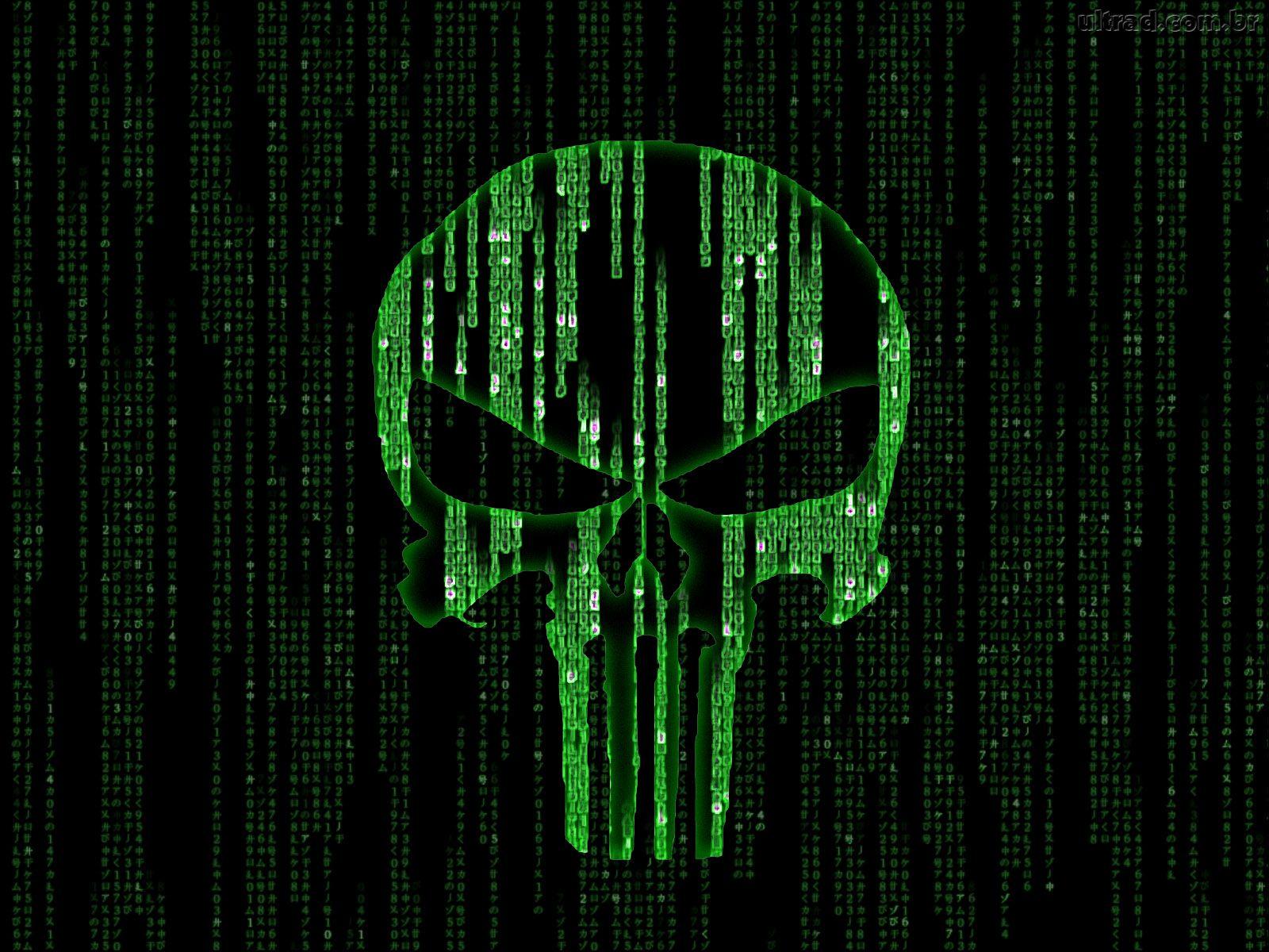 170871 Papel de Parede O Justiceiro The Punisher  170871 1600x1200jpg 1600x1200
