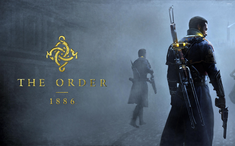 the order 1886 21515 1280x800jpg 1280x800