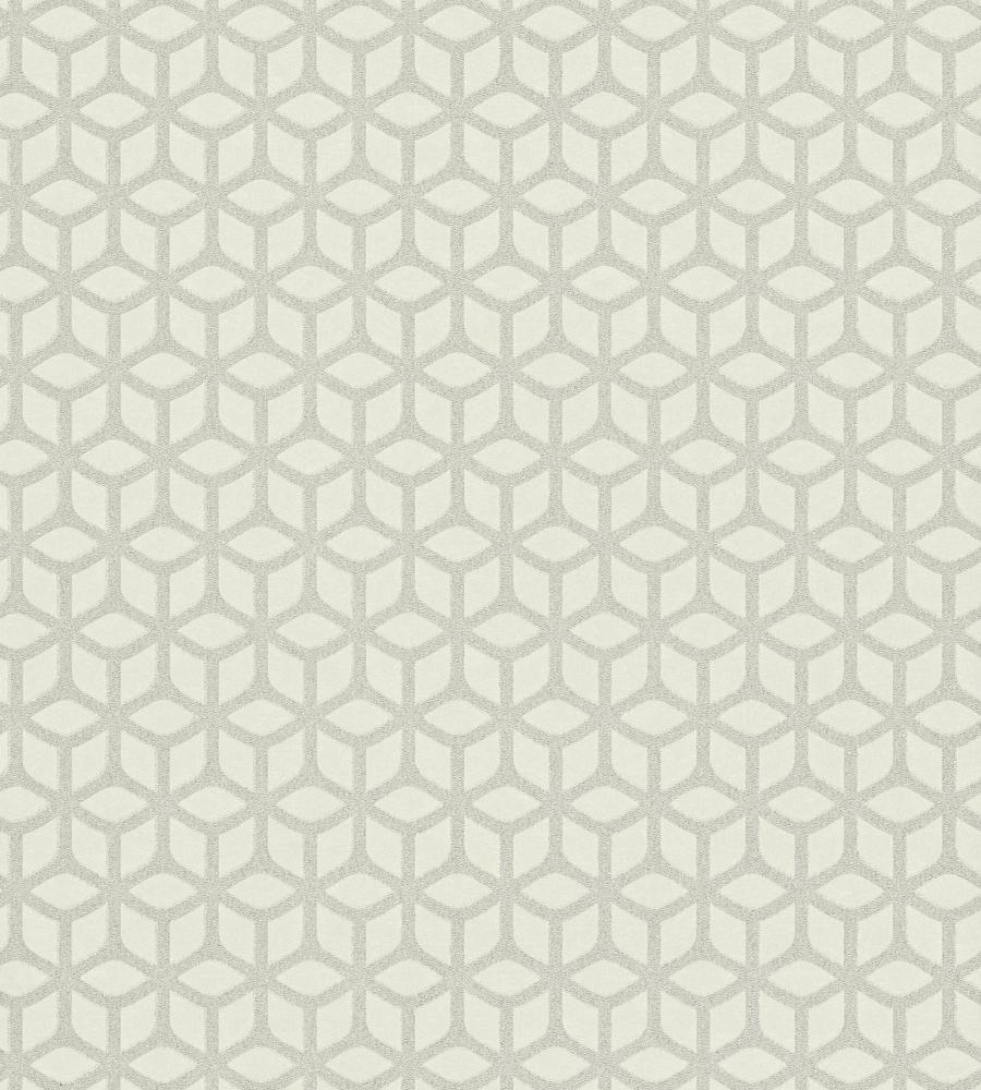 Trellis Wallpaper by Harlequin Jane Clayton 900x1000