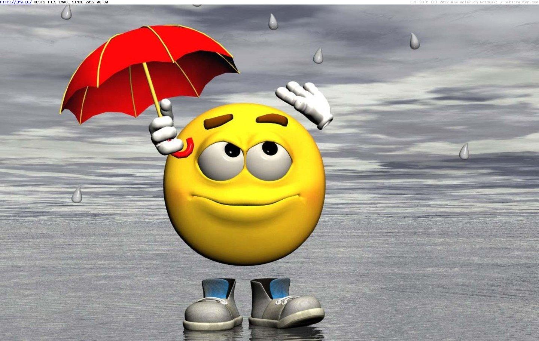 eu Image Hosting Smiley Wallpapers Rainysmile smiley wallpaper 1440x912