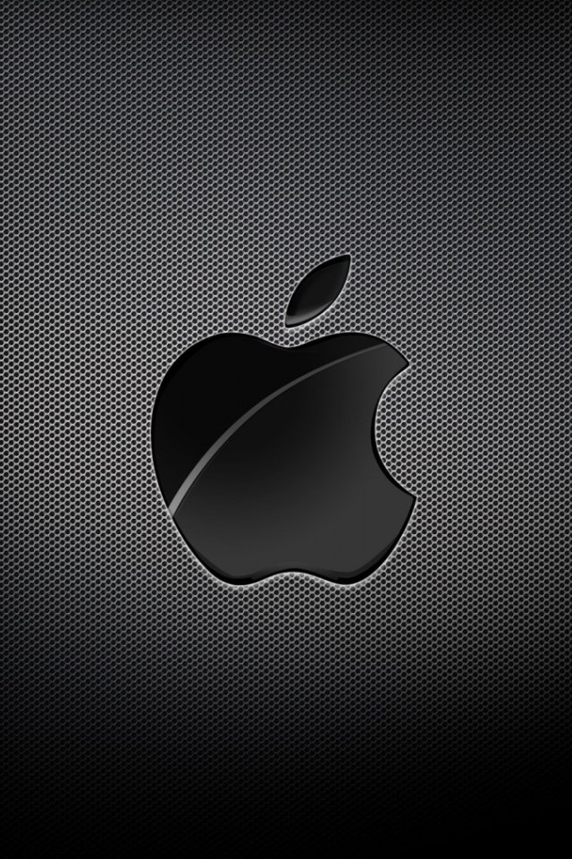 Free Download Download Unique Apple Iphone Wallpaper Hd