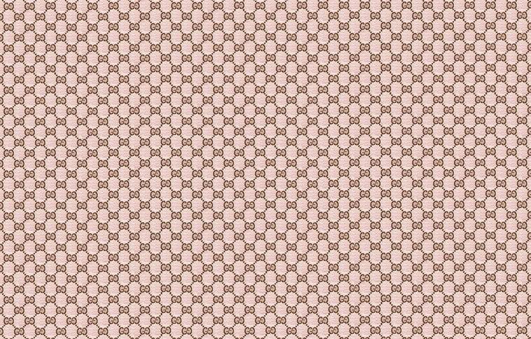 Gucci Gucci Wallpaper For Computer aecfashioncom 759x484