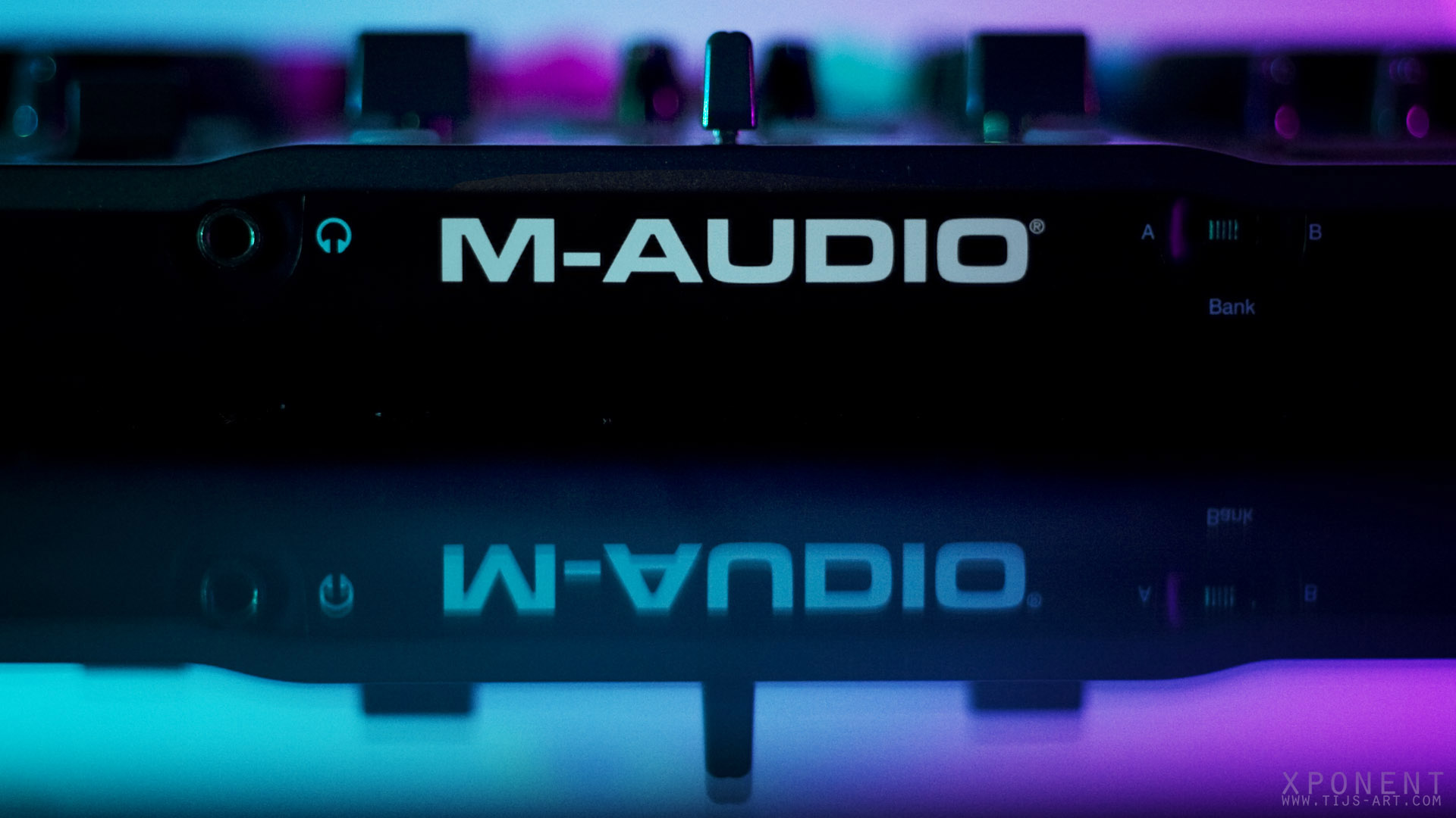 Audio wallpaper   625925 1920x1080