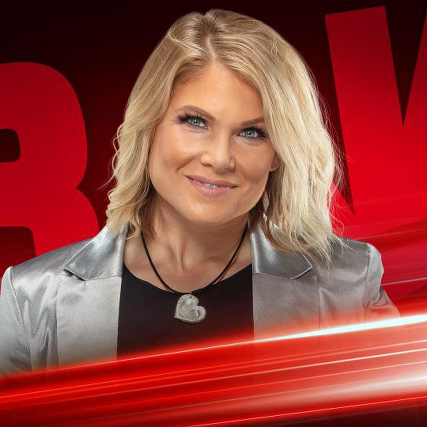 WWE Raw results live blog Mar 2 2020 Elimination Chamber go 1400x1400