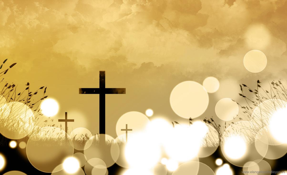 to delete this wallpapers religiosos cristianos genero image from 1204x734