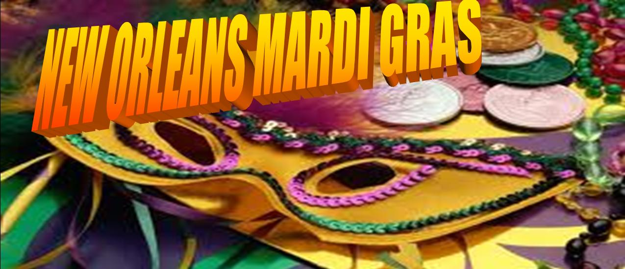 mardi gras desktop wallpaper 1275x550